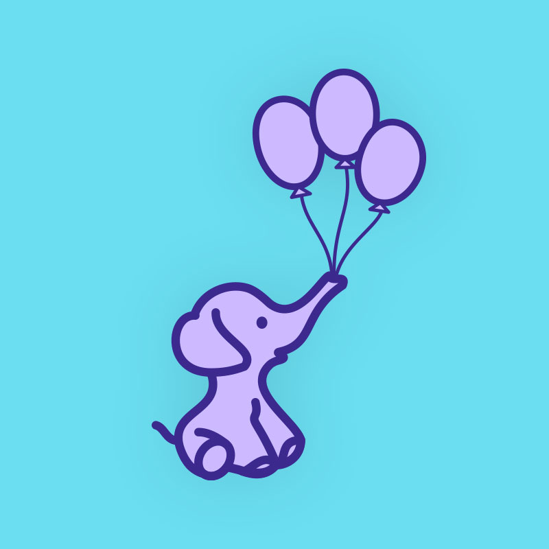 Kiddy-Buddies-logo-with-balloons-feature