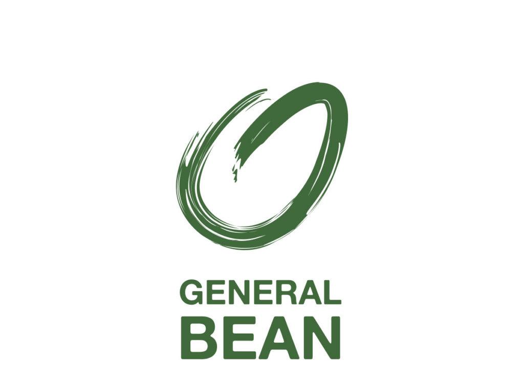general-bean-logo-Showcase-feature-final