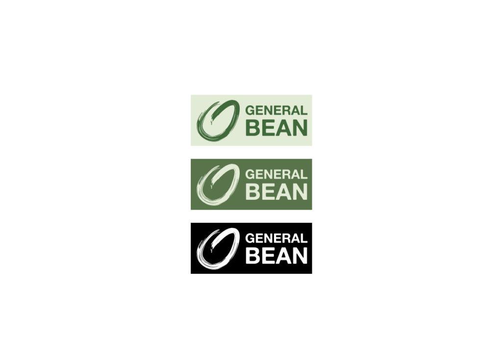 general-bean-logo-Showcase-feature-horizontal