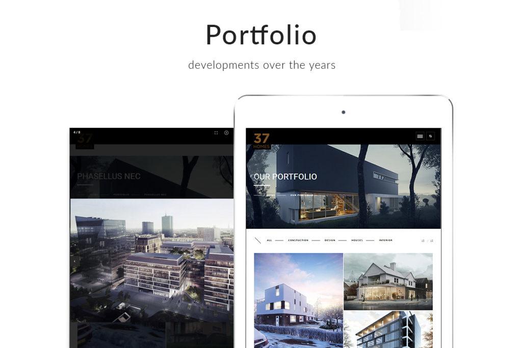 37-Homes-feature-portfolio