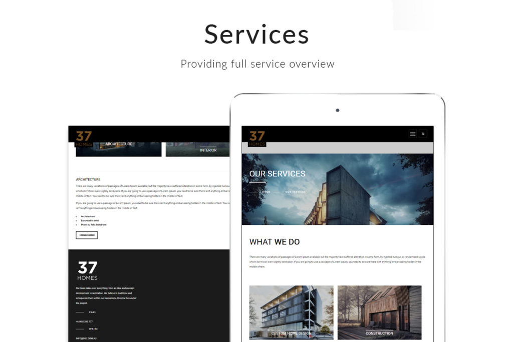 37-Homes-feature-services
