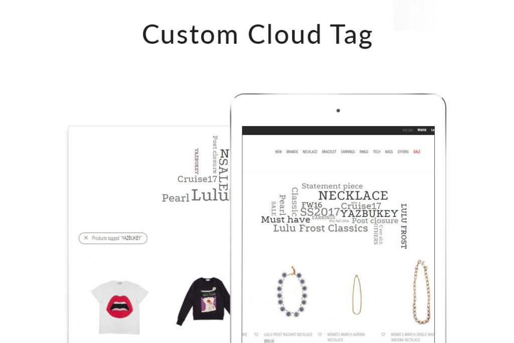 Artful-Boutique-showcase-feature-pages-cloud-tag