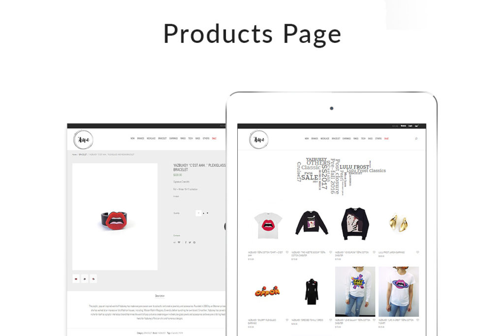 Artful-Boutique-showcase-feature-pages-product