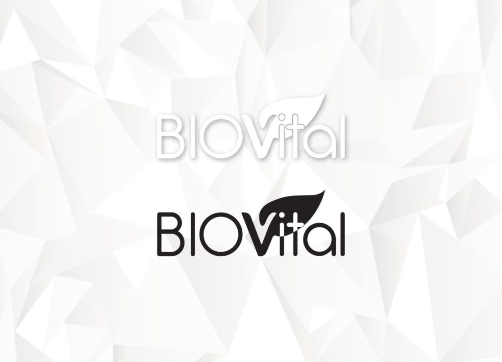 Bio-vital-Showcase-feature-bw