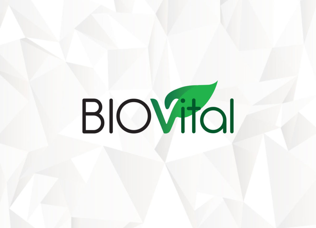 Bio-vital-Showcase-feature-final