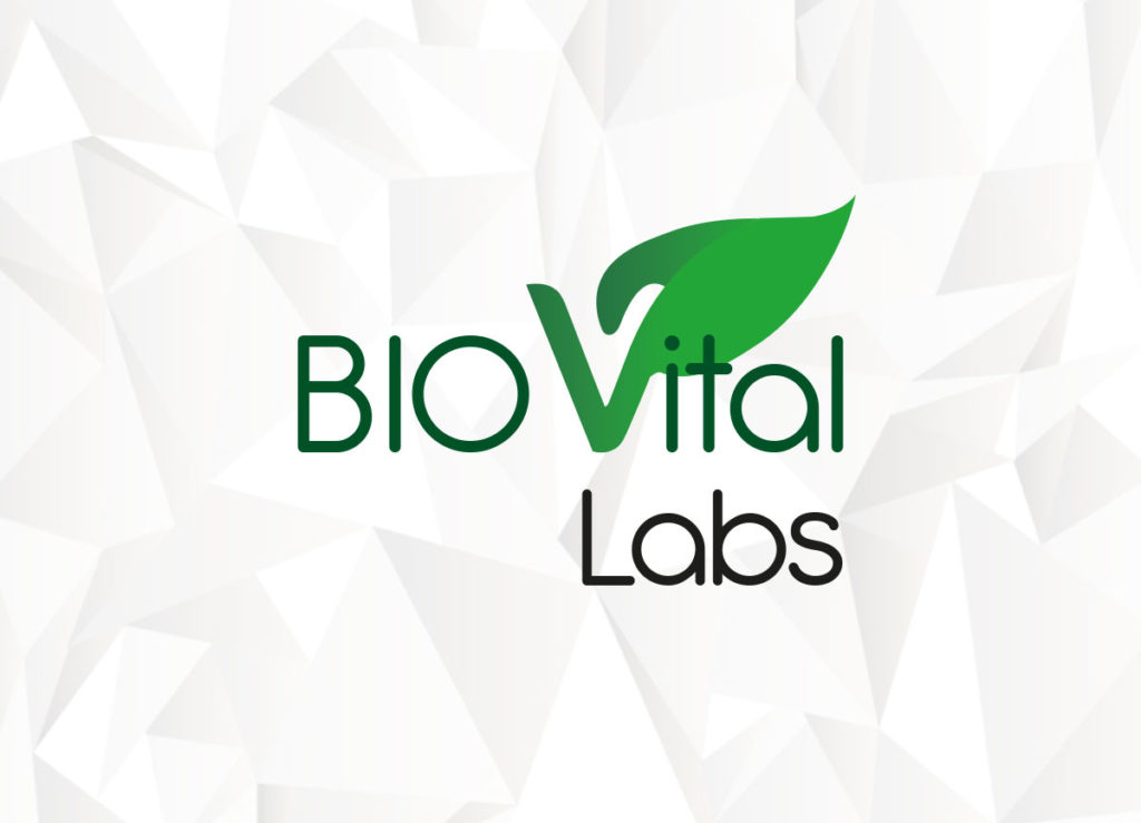 Bio-vital-Showcase-feature-lab