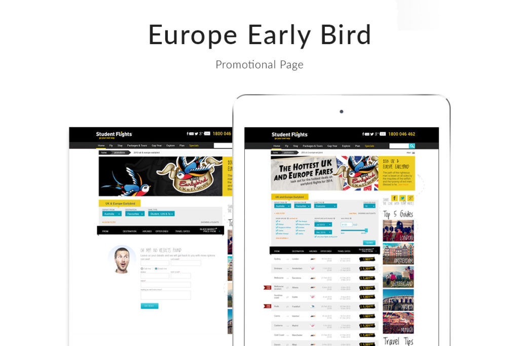 SF-showcase-feature-pages-earlybird
