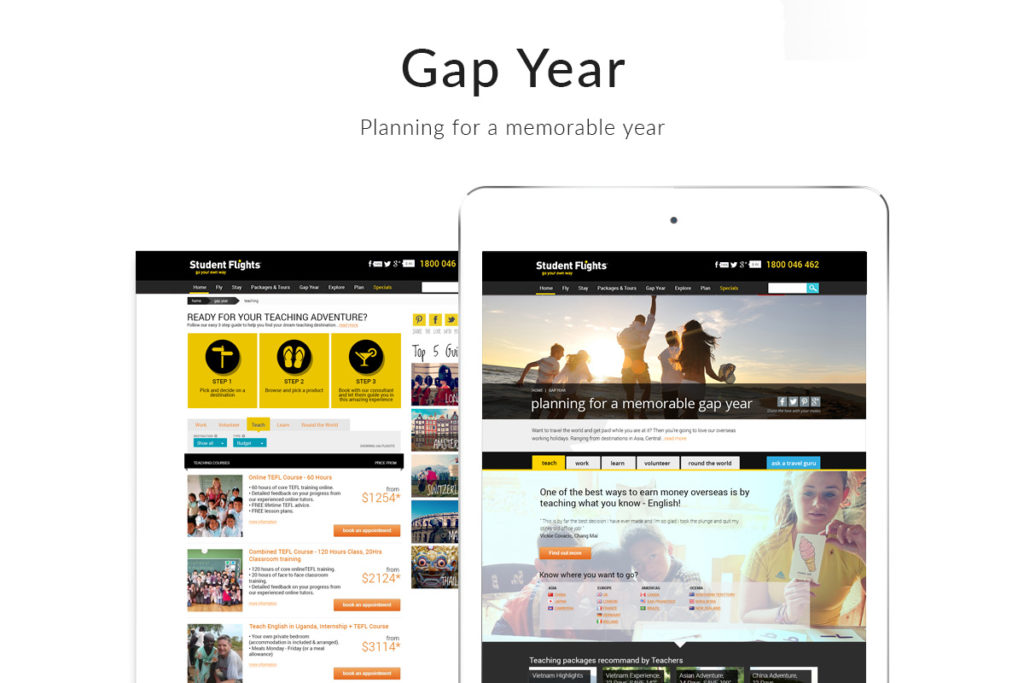 SF-showcase-feature-pages-gap-yr