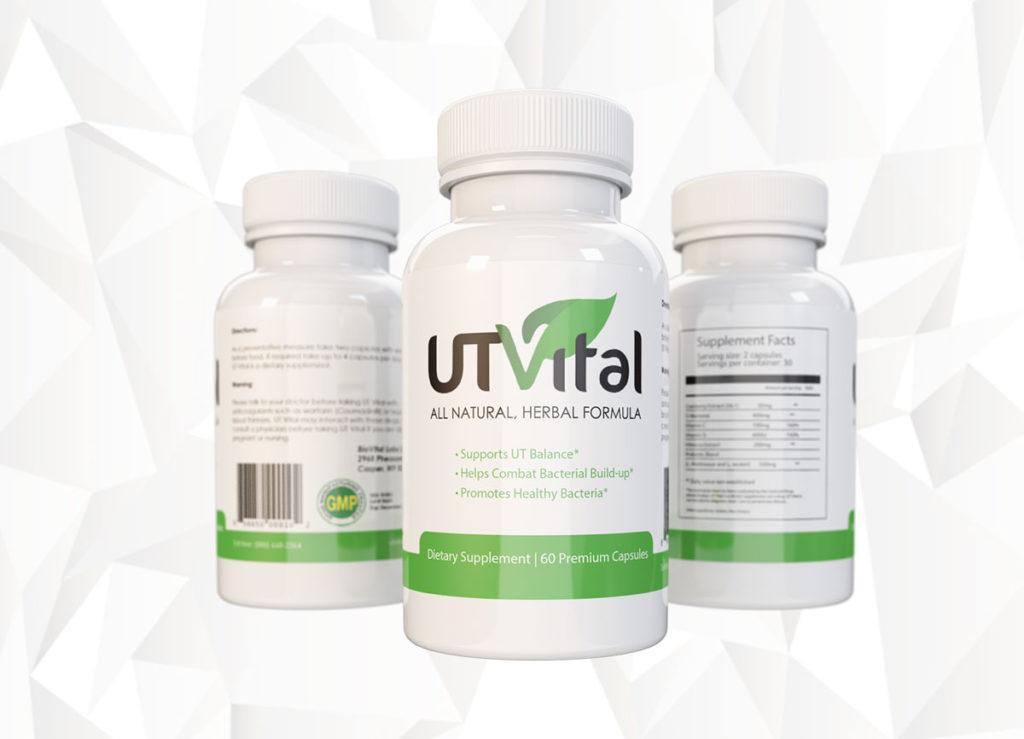 UT-Vital-Showcase-feature-bottle1