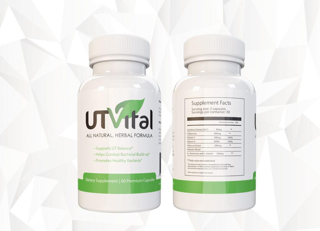 UT-Vital-Showcase-feature-bottle3