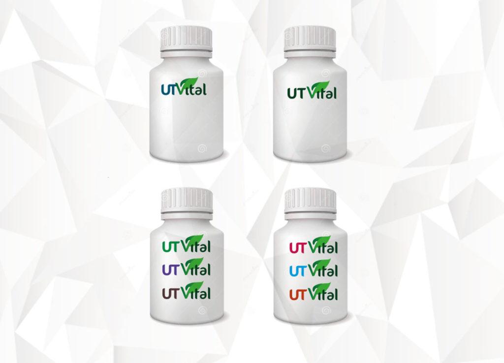 UT-vital-Showcase-feature-idea-bottle