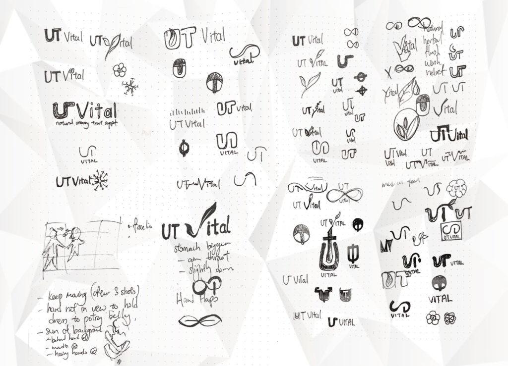 UT-vital-Showcase-feature-idea