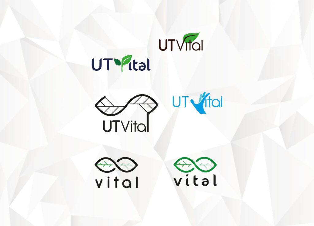 UT-vital-Showcase-feature-idea2